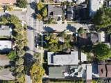 702 Fremont Avenue - Photo 3