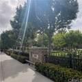1433 Montgomery Street - Photo 40