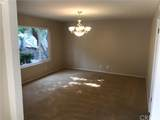 105 Whispering Oaks Drive - Photo 10