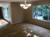 105 Whispering Oaks Drive - Photo 11