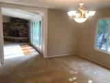 105 Whispering Oaks Drive - Photo 12