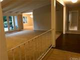 105 Whispering Oaks Drive - Photo 30