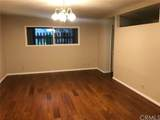 105 Whispering Oaks Drive - Photo 38