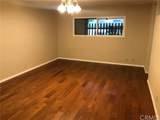 105 Whispering Oaks Drive - Photo 39