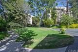 5309 Raintree Circle - Photo 25