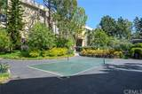 5309 Raintree Circle - Photo 26