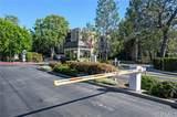 5309 Raintree Circle - Photo 27