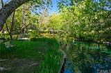 5309 Raintree Circle - Photo 29