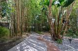 5309 Raintree Circle - Photo 31
