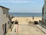 4820 Seashore Drive - Photo 17