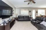 1512 Rancho Hills Drive - Photo 11