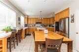 1512 Rancho Hills Drive - Photo 16