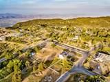 17330 Monterey Road - Photo 45