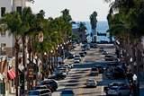 350 Paseo De Playa - Photo 29