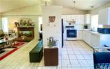 12497 Tamarisk Drive - Photo 4