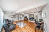 15110 Valerio Street - Photo 10