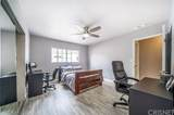 15110 Valerio Street - Photo 11