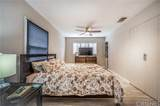 15110 Valerio Street - Photo 14