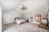 15110 Valerio Street - Photo 16
