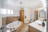 15110 Valerio Street - Photo 17