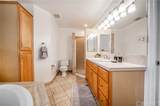 15110 Valerio Street - Photo 18
