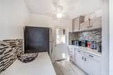 15110 Valerio Street - Photo 7