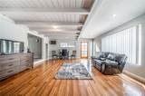 15110 Valerio Street - Photo 8