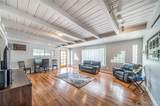 15110 Valerio Street - Photo 9