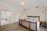 4281 Sterling View Drive - Photo 25