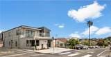509 Marine Avenue - Photo 2