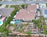 9447 Orange Street - Photo 57