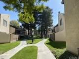 1251 Meadow Lane - Photo 23