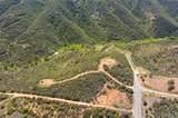 1 La Cresta Highlands Circle - Photo 11