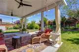 6013 Trafford Place - Photo 40