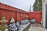 940 Calla Avenue - Photo 10