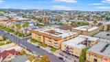 200 Reno Street - Photo 5