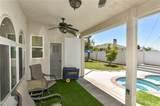 1403 Sonora Street - Photo 55