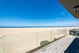 113 Ocean Drive - Photo 21