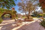 1101 Oak Mirage Place - Photo 38