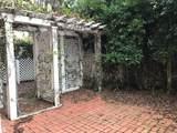 9679 Claiborne Sq - Photo 21