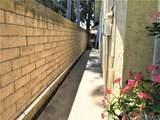 16334 Spring Park Lane - Photo 41