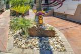 69411 Ramon Road - Photo 2