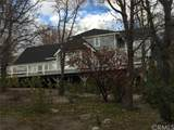 28956 North Shore Road - Photo 2