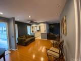 230 Madison Avenue - Photo 47