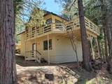 968 Grass Valley Road - Photo 2