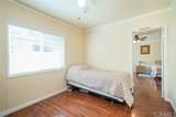 2257 Harwood Street - Photo 11