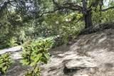 12200 El Monte Road - Photo 37