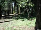21546 Peak Circle - Photo 1