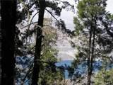 21546 Peak Circle - Photo 18