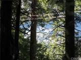 21546 Peak Circle - Photo 20